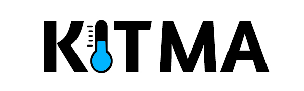 kitma logo