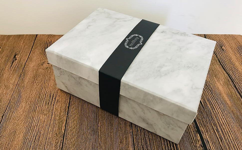 bath accessories set gift ideas