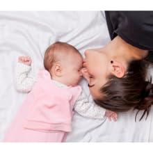 baby eczema kids