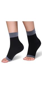 feet sleeves