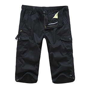 mens capri shorts  mens capri fit bermuda shorts for men cargo shorts for men relaxed fit shorts