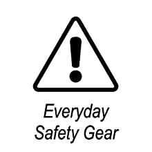 Everyday Safety Gear