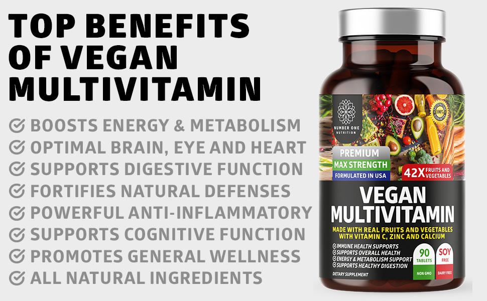 wholefood multivitamins