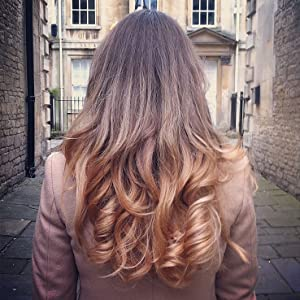 hair straightener , hair curler , hair straightener for women , hair curler for women , straightener