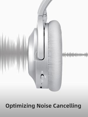 headphones with microphones