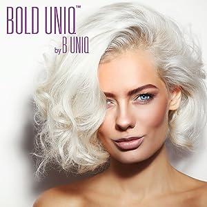 silbershampoo blonden haare tone silver purple shampoo anti gelbstich blondierte gesträhnte graue