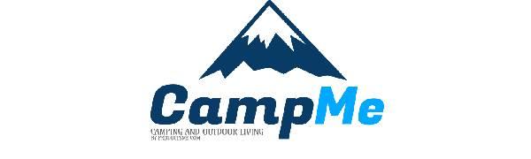 CampMe