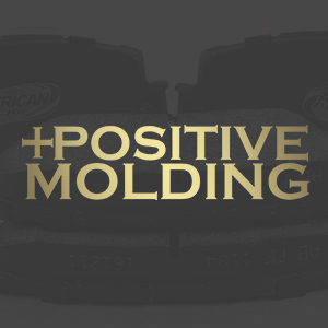 Positive Mold