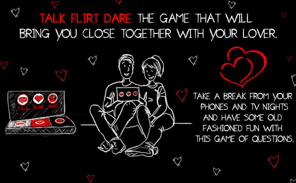 night flirter)