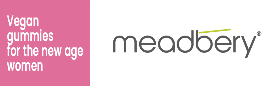 meadbery