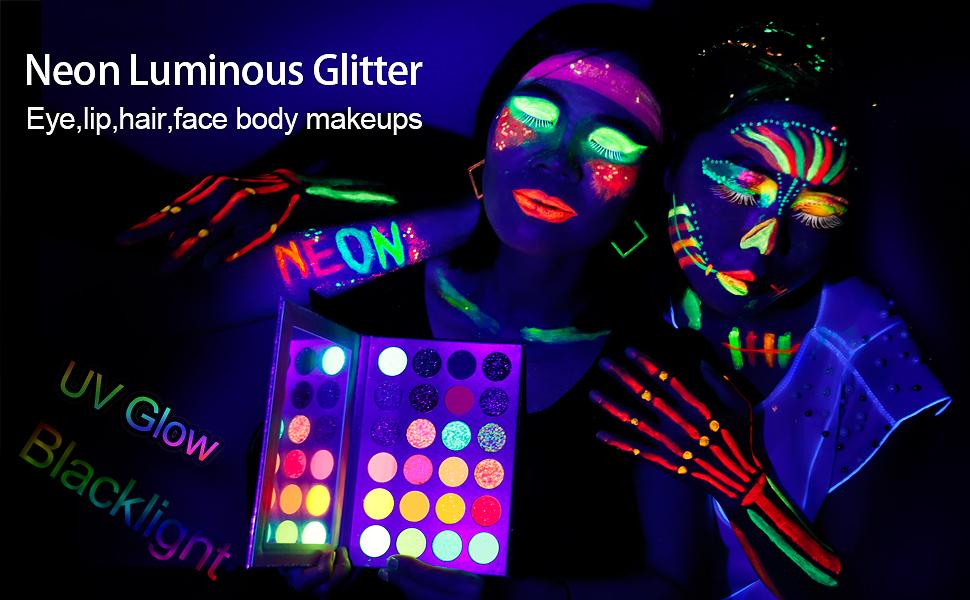 makeup-palettes