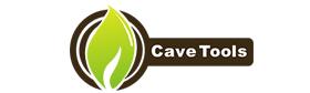 Cave Tools