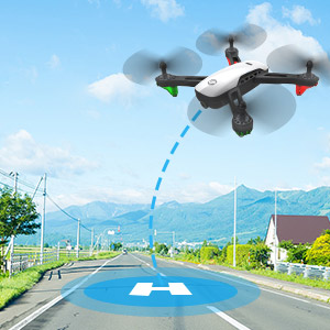 drones for kids and adults