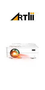 Iphone Projector