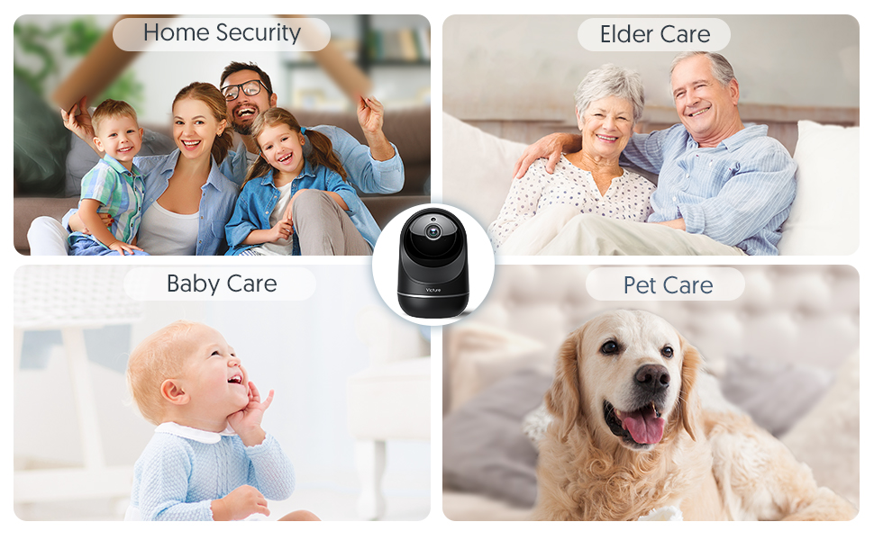 Flashandfocus.com 16cccfd9-9257-4e97-b860-f7861f923f4a.__CR0,0,970,600_PT0_SX970_V1___ [2021 Upgraded] Wi-Fi Camera, Victure Dualband 2.4Ghz /5Ghz Home Camera,1080P Security Pet Camera with Pan/Tilt, Two-Way…