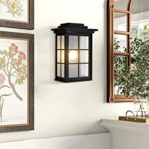 outdoor lighting fixtures wall mount outdoor farmhouse light fixture porch light fixture