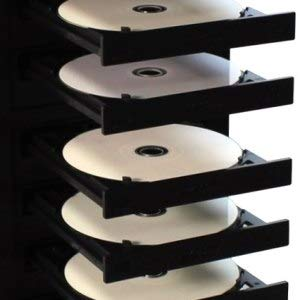 multiple bluray duplication at once, continuous burning, burns several discs simultaneous