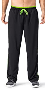 running pants men athletic pants men quick dry pants men lightweight pants men