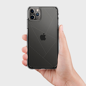 Basic Pattern Collection for iPhone 11 Pro