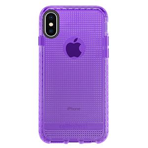 Altitude X Series - Purple