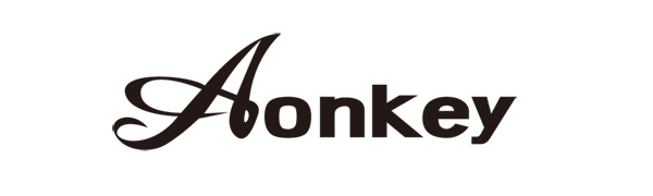 AONKEY brand is committed to providing superior cell phone accessories for more customers.