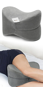 knee pillow bath pillow relax at home accessories support for leg knee