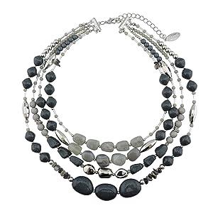 533-dark grey
