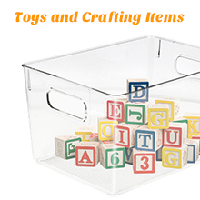 food organizer for pantry
