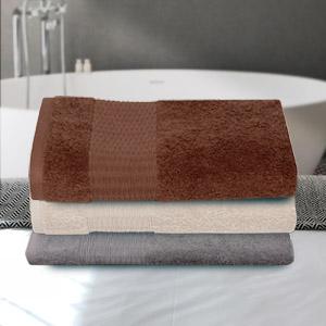 Luna towels