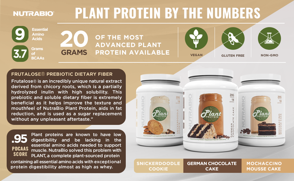 non gmo vegan gluten free