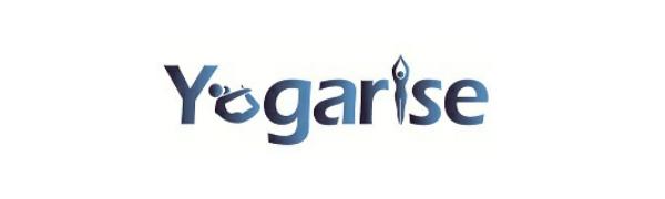 Yogarise Yoga & Exercise Mat