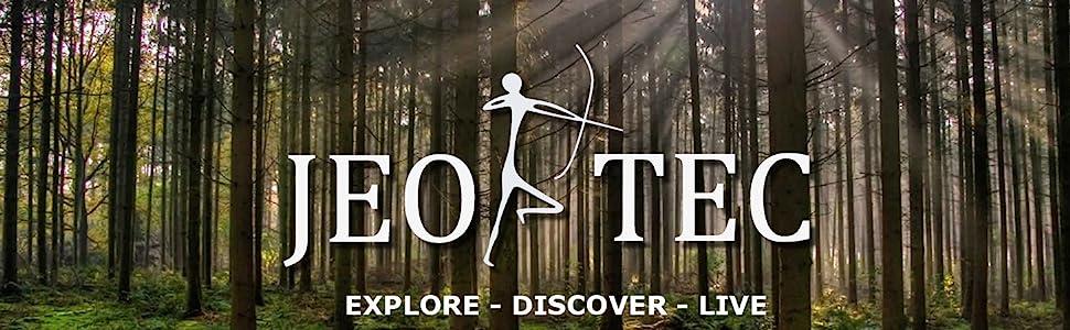 JEO-TEC