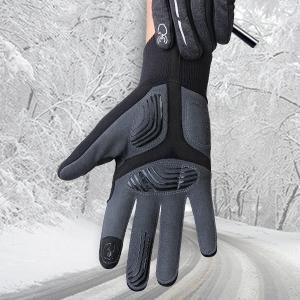 bike riding gloves men