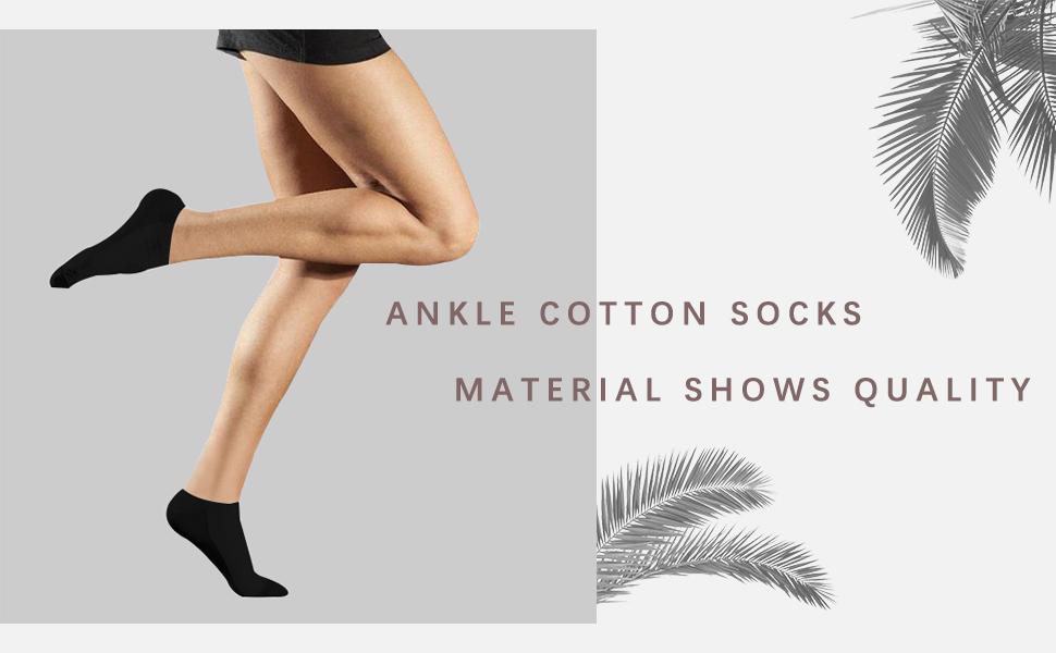socks women cotton socks women cotton low cut socks women cotton no show socks women cotton ankle