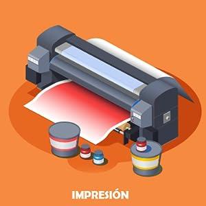 compatible toner ink cartridges prestige cartridges