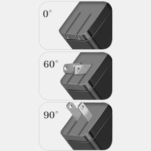USB-C 急速充電器