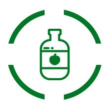 Amazon.com: High Strength Raw Apple Cider Vinegar Capsules