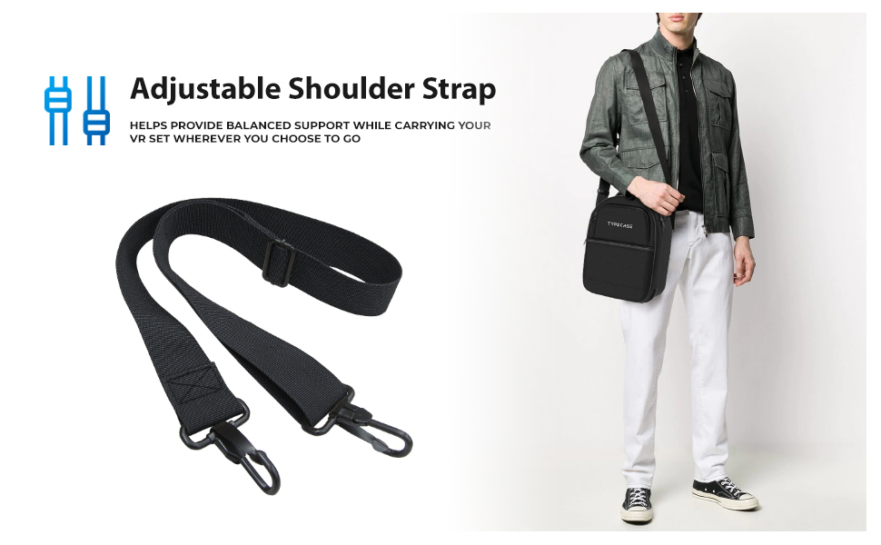 brief club remote shipping hanging strap lowepro casing cocrea jsvr deluxe audio face combo prime