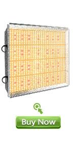 TS 3000 LED Grow Light