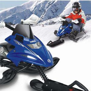 snow mobile 300-300