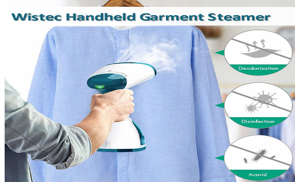 Deodorization Clothes,Disinfecting Your House From Virus,Germs And Killing Acarid