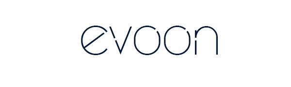evoon