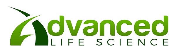 Advanced Life Science