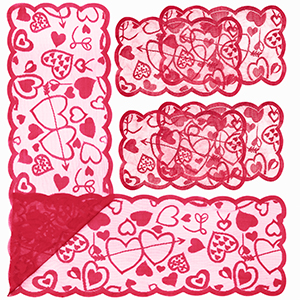 ropa blanca de cocina y mesa table runner set    home decir  decorations for kitchen home clearance