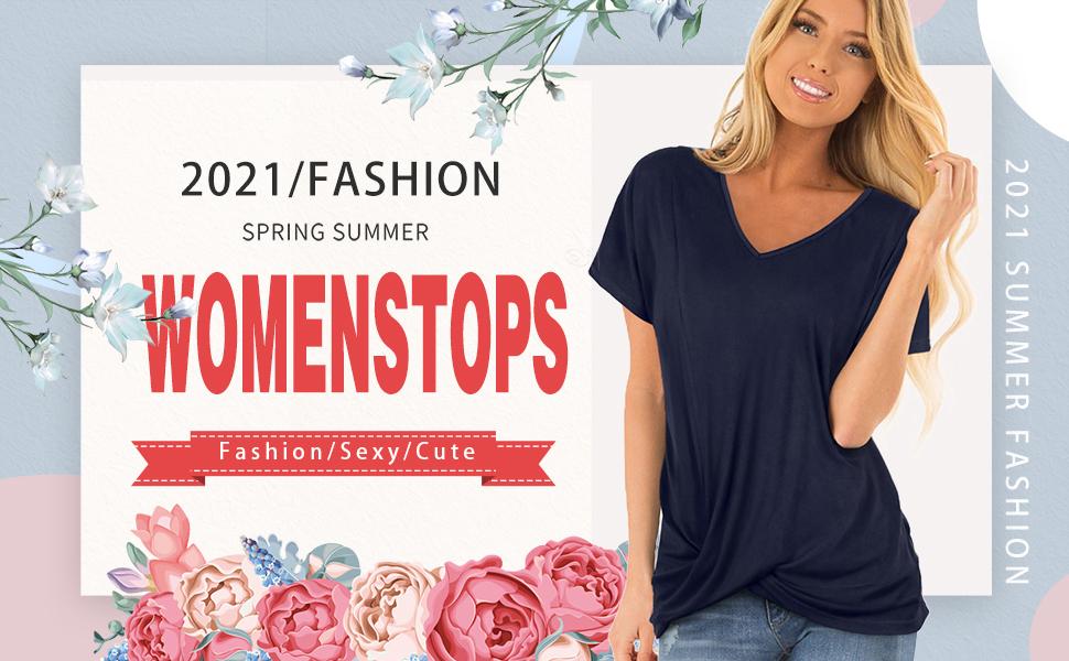 womens fashion clothes 2021
