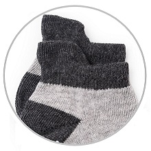 toddler socks with grips