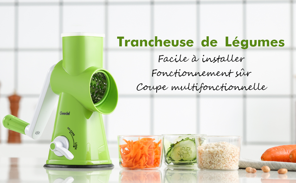 Coupe Fromage