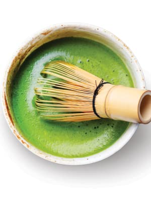 Jade Leaf - Teahouse Edition Premium Organic Ceremonial Matcha Green Tea Powder
