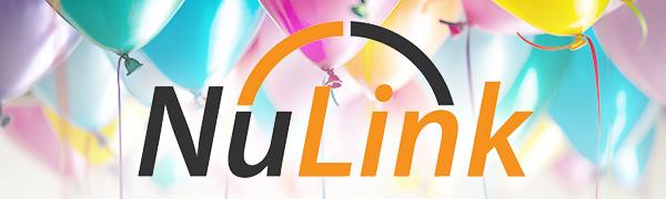 nulink_logo_balloon