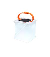 PackLite Nova USB solar inflatable lantern